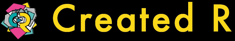 CREATED R